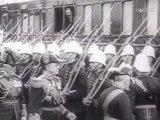 1914-1918 Première Guerre Mondiale - La grande Guerre