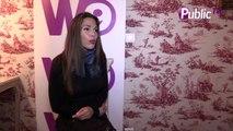 Exclu Vidéo : Kim (Les Marseillais) : Cristina Cordula, Brigitte Bardot et sa liposuccion... Elle dit tout !