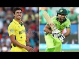 watch pakistan vs Australia live cricket streaming