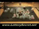 Picking Winning Lottery Numbers - How to Win With the Lotto Black Book