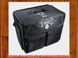 Privateer Press Hordes Bag Standard Load Out (Black)