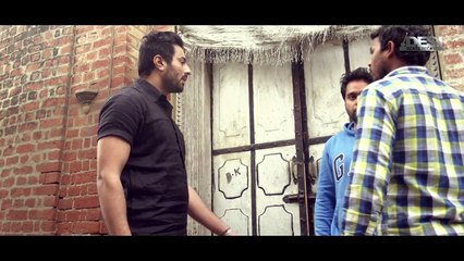 CHITTA || BAL DHILLON || DESI BEATS RECORDS || Latest Punjabi Song 2015