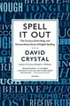 Download Spell It Out ebook {PDF} {EPUB}