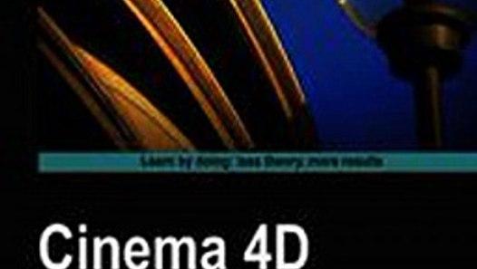 Download Cinema 4D Beginner's Guide ebook {PDF} {EPUB