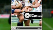 Watch - Norths Devils v Tweed Heads 2015 - AUSTRALIA 2015 QLD Cup - live sports streams rugby - live rugby union streams