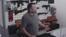 Anti Gun PRANK : Anti-gun Group Sets Up Fake Gun Shop To Shame Buyers