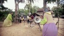 Oun Chol Nom On Som TOv Sy Nom Pang,Krueorn,Town VCD Vol 46