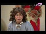 Hinna Dilpazeer in Khwaja Sara Get up by PTV Home