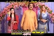 Shahid Khan Pashto HD Film Hits Songs Jawargar Hits Album Part-3