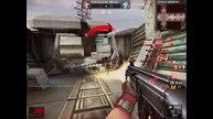CTZ-2 Tanıtımı - Wolfteam Joygame