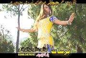 Shahid Khan Pashto HD Film Hits Songs Jawargar Hits Album Part-5