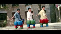 All Izz Well - 3 Idiots Soundtrack