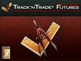 forex trendy day trading online forex, futures market analysis software the best forex software