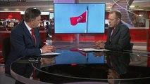 Tunisia Attack- Tunisia Terrorist Attack 8 reported killed Tunis  museum Attack
