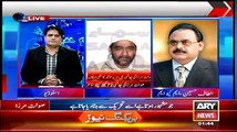 If Pakistan Handover 2 Arrested Suspects Of Imran Farooq Murder To SLY UK, Watch Notorious Altaf's Threatening Reaction