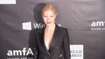 Gwyneth Paltrow Claims to be a 'Common Woman'