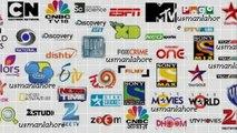 Dish tv Recharge in Islamabad , Rawalpindi, lahore ,Karachi and all Pakistan