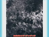 StudioPRO Hand Painted Tie Dye Grey Muslin Backdrop 10' x 20' Photography Studio Background