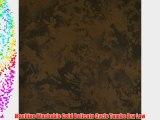 Westcott Photo Basics 10' x 10' 117 Background (Chocolate)