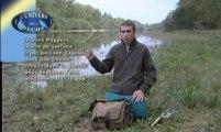 teaser1778838_la-peche-du-black-bass-aux-leurres-univers-peche-06-11-7p_.mp4