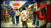 Cheena - Velly - New Punjabi Song - Latest Punjabi Song - Punjabi Song