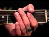 Le power blues à la guitare - Cette vidéo a pour vocation de vous faire découvrir un style très en vogue à la guitare depuis quelques années : le power blues !