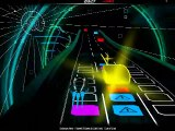 News, Music and VideoGames - Audiosurf