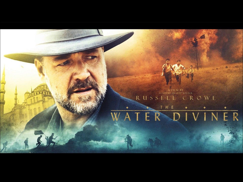 Son Umut The Water Diviner Türkçe Dublaj İzle