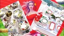 Retail catalogs make a comeback in digital age