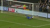 Fulham 0 v 3 Leeds United FULL Highlights Part 1/2 #LUFC