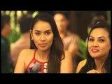 This Week (December 8-12) on ABS-CBN Primetime Bida!