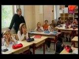 Apprendre les mathématiques à l'école primaire