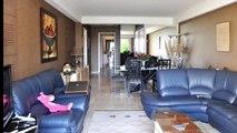 Vente - Appartement Cannes (Plages du midi) - 995 000 €