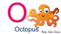Cartoon ABC Song Dora the Explorer Swiper Animals Nursery Rhyme Kids Cartoons Rhymes for Children