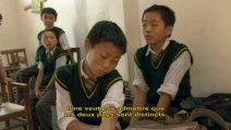 Les orphelins du Tibet