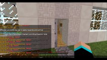 Minecraft  My server -OP Prison- OP KitPvP- -OP Factions-
