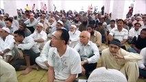 ▶ Allah Ki Naimto Par Sukar, (Sheik Ul Islam Mufti Muhammad Taqi Usmani, Hong Kong) - YouTube [360p]