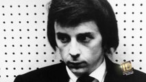 VF Confidential Presents: Psych of a Psycho - How Music Legend Phil Spector Became a Murderer