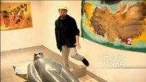 L'art à tout prix - Dans les coulisses du Prix Marcel Duchamp