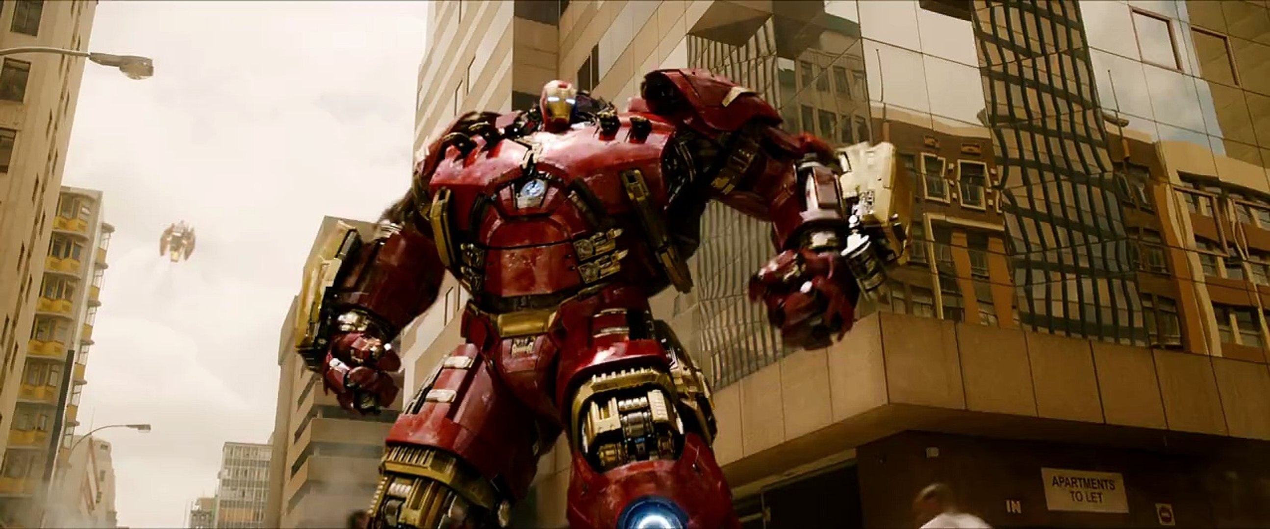 Our AVENGERS team is the 1 seed. See Marvel's Avengers Age of Ultron, in theaters May 1 2015 |