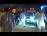 zarb .e. azb  pakistan army song ISPR