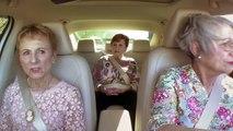 Tuna Smells Like Marinated Camel Crap - Tuna Melts My Heart - 2015 Volkswagen Passat TDI Clean Diesel Ad