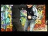 Krav Maga Self-Defense - Street Fighting - Survivre en milieu urbain, faire face au combat de rue