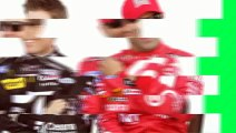 How to watch - nascar race california - car races in california - nascar in california