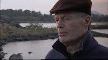Jean-Marie Gustave le Clézio - Entre les mondes - Portrait du Prix Nobel de Littérature 2008