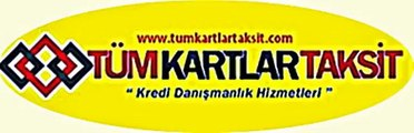 Kredi Kartı Borcu Taksitlendirme Ankara