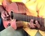 La guitare des Caraïbes 1/3 - Reggae, Salsa, Latin Jazz, Soka, Compas, Zouk, Biguine... Tous les style à votre portée !