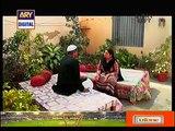 Tootay Huway Taray Episode 235