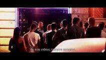 Les Portes du soleil - Algérie pour toujours - Bande-annonce  Trailer [VOSTHD] (Mike Tyson, Lorie Pester, Smaïn Fairouze) (18 mars 2015)