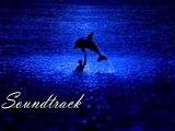 Soundtrack The Big Blue - Eric Serra